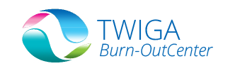 Twiga Burn-OutCenter